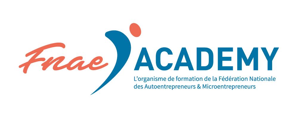 Academy-AE_logo_OK-transparent