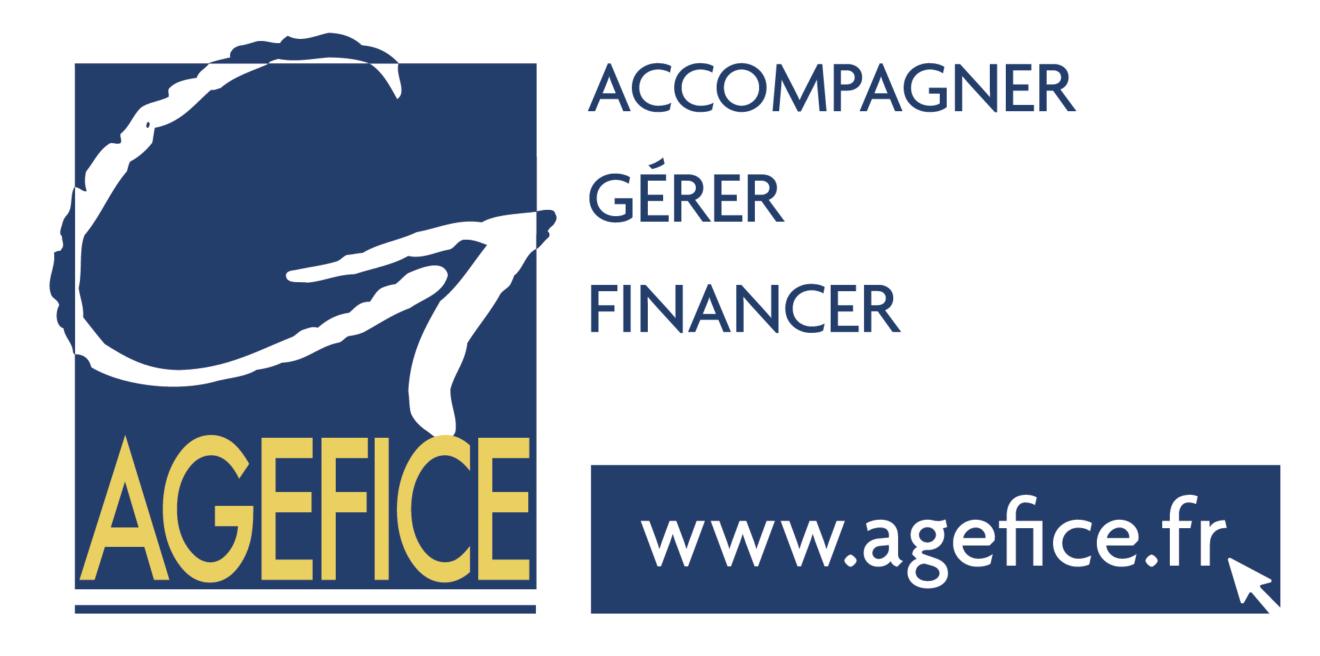 Logo_agefice_URL-2018