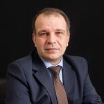 AGEFICE Le Directeur Mr Stéphane KIRN